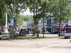 40 Places South Carolina Ideas South Carolina Abbeville Genealogy Resources