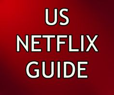 The attribute which you will get together with the Netflix USA service is the noticeable one and that is the improvement could be tracked in the view, the individuals must not think much for the platform