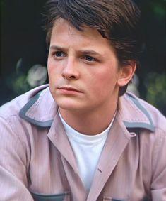 Michael J Fox Young, Michael Fox, Actors Male, Actors & Actresses, Usa Tv, Jake Miller, Jesse Williams, Teen Wolf Boys, Kendall Schmidt