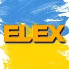 (@elex81a) | Instagram photos and videos Backhoe Loader, Made In Uk, Online Marketing, Online Business, Photo And Video, Videos, Photos, Instagram, Pictures
