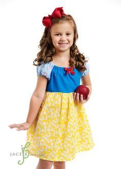 seven thirty three - - - a creative blog: DISNEY LOVE: Win an Everyday Princess Dress! Ends 10/19