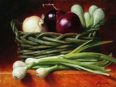"""Michael Lynn Adams 