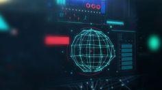 Test HUD Pandora 2 on Vimeo