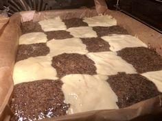 Food Cakes, Cake Recipes, Cooking, Blog, Cakes, Kitchen, Easy Cake Recipes, Kuchen, Blogging