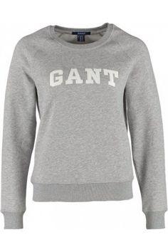 Gant Women's Sweatshirt