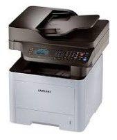 Samsung Printer ProXpress C3060FW Driver Download