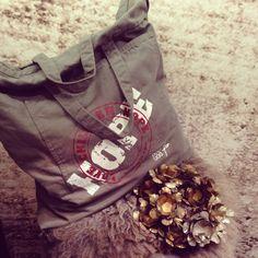 #giftideas #xmas #douuod #bags