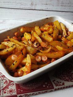 Matcha, Carrots, Vegetables, Foods, Food Food, Carrot, Food Items, Vegetable Recipes, Veggie Food