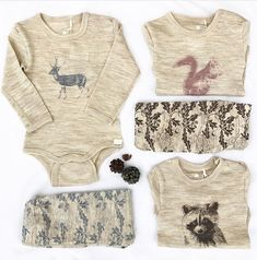Celavi Ull til baby Onesies, Kids, Baby, Clothes, Fashion, Young Children, Outfits, Moda, Boys