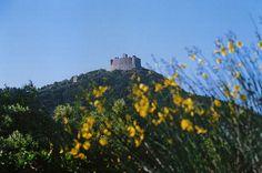 ROCCA SILLANA  #TuscanyAgriturismoGiratola