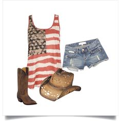 """wefest outfit"" by tvatnsda on Polyvore"