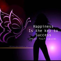 Life Coach Certification, Smoking Cessation, Life Challenges, Make Good Choices, Addiction Recovery, Phobias, Social Marketing, Program Design, Weight Loss Program