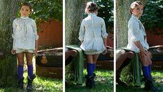 Vestidos | ByNine | Página 11