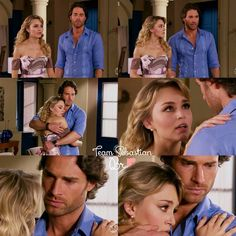 Sebastian Rulli, Amazing Outfits, Fashion Tv, Mendoza, Short Hair Styles, Instagram, Movies, Movie Posters, Stay Alone