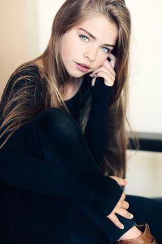120 Ideas De Fotos De Adolescentes Fotos De Adolescentes Rostro De Mujer Cara Bonita