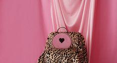 G.E.M. Heart Throb Bag
