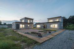stpmj . STRATUM HOUSE . Icheon (1)
