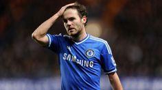 Manchester United make record bid for Mata