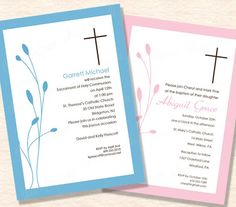 Perfect for boy or girl, for Baptism, Christening or First Holy Communion