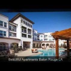 Mallard Crossing Apartments - Apartment Homes in Baton Rouge, LA ...
