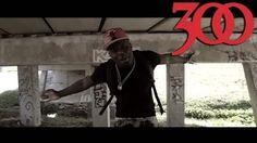 T-Wayne - Nasty Freestyle (Music Video) - YouTube