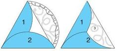 Image result for japanese folding patchwork