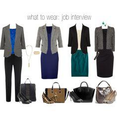 1ae778f39c8 non-traditional business. Business Professional AttireBusiness ...