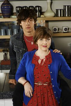 Degrassi: Season 13' Gallery & Promo Pics! Description from pinterest.com. I searched for this on bing.com/images