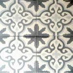 30 Carrelage Metro Blanc Brico Depot Ideas Patchwork Tiles Bathroom Kitchen Credenza Scandinavian Interior Design Inspiration