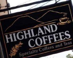 Original hipster coffee bar in BTR Baton Rouge Restaurants, Highlands Coffee, Hipster Coffee, Coffee Photos, Coffee Roasting, Louisiana, Night Life, Things To Do, Photo Galleries