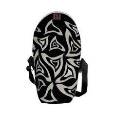 http://www.zazzle.com/robleedesigns/bags  Rickshaw shoulder bag