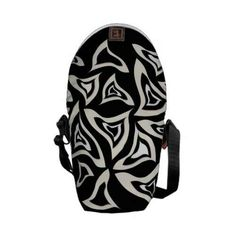 http://www.zazzle.com/robleedesigns/bags  Rickshaw shoulder bag