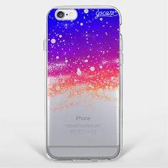 iPhone 7/7 Plus/6 Plus/6/5/5s/5c Case  Tags: accessories, tech accessories, phone cases, electronics, phone, capas de iphone, iphone case, white iphone 5 case, apple iphone cases and apple iphone 6 case, phone case, custom case.  Shop now at: http://goca.se/gorgeous