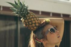 The Pineapple diet is an excellent alternative to detoxify the body after some food excesses and to lower a few pounds quickly. You only have to incorporate