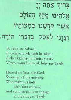 #hebrewlessons #hebrewwords