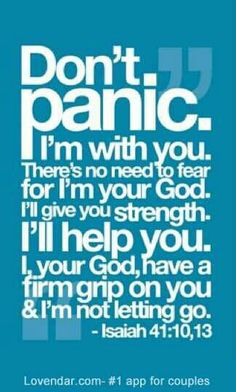 1000 images about god s protection on pinterest psalms the