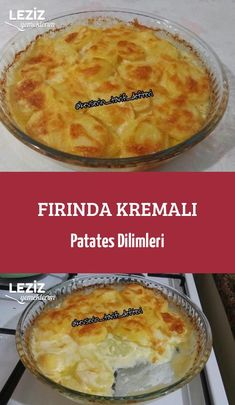 Lyrics of the Artists You Like Iftar, Turkish Recipes, Food And Drink, Pie, Meals, Dishes, Cookies, Desserts, Foods