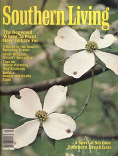 March 1979 | The Dogwood: Where to Plant, How To Care For