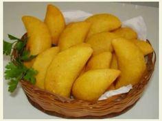 dieta para la gota remedios caseros verduras para el acido urico dieta para la gota remedios caseros
