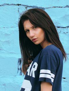Paula Siqueira instagram: @Paula Siqueira