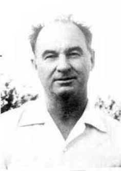 Vernon Howard quotes quotations and aphorisms from OpenQuotes #quotes #quotations #aphorisms #openquotes #citation