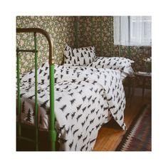 ferm living gran bedding