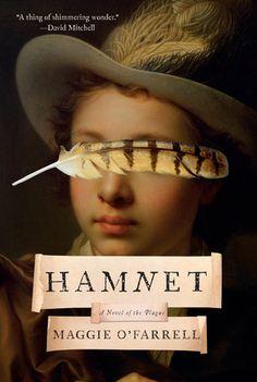 Maggie O Farrell, Good Books, Books To Read, Buy Books, Free Books, Historical Fiction, So Little Time, Memoirs, Novels
