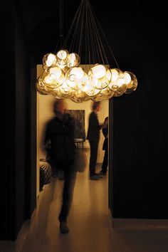 Modern Interior Lighting Products & New Designs | Interior Design