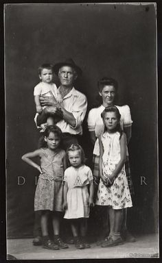 Mike Disfarmer (1884-1959) | Photographic Portraiture | The local photographer in Heber Springs, Kansas. His pictures are a record of small town Americans during the 1930s and 1940s (1939-1946)