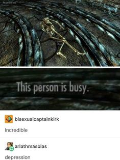 Sorry, Miraak is busy joining the skeleton army. Video Game Memes, Video Games, Funny Images, Funny Pictures, Elder Scrolls Lore, Arrow To The Knee, Gaming Memes, Gamer Humor, Pokemon