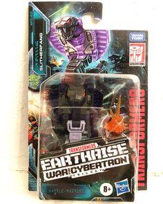 Transformers Action Figures, Transformers Toys, Battle, Star Wars, Baseball Cards, Starwars, Star Wars Art