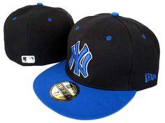 ny yankees cap - 3