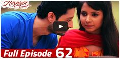 #YehHaiAashiqui - Full #Episode 62 - #bindass (Official)  http://videos.chdcaprofessionals.com/2014/08/yeh-hai-aashiqui-full-episode-62.html
