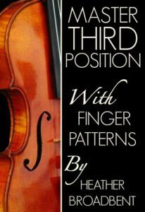 ... ♥♫♪ on Pinterest | Sheet music, Piano sheet music and Violin